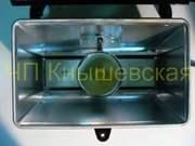 Прожектор светодиодный CREE Power LED-CXA-G040F/4000K-30W