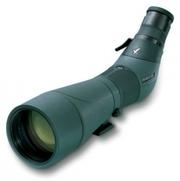 Зрительная труба Swarovski ATS 80 HD* (`угловая`) в комплекте с окуляр