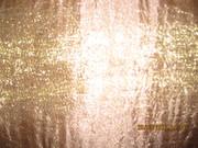 ткань для штор,  покрывал,  чехлов