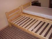 Кровать с матрасом дешево купить в Одессе