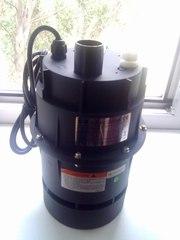 Компрессор для гидромассажной ванны AP 700