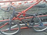 СРОЧНО!!!! продам велосипед в ХОРОШЕМ состоянии!!!