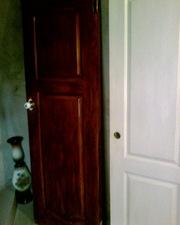 Двери внутрикомнатные