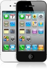 iPhone 4G 2SIM+Wi-Fi