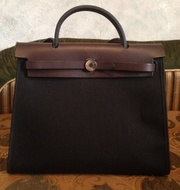 Продам сумку Hermes оригинал