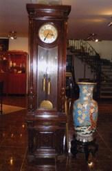продам напольные часы