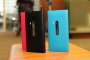 Nokia N9  2Sim+TV+Wi-Fi+чехол