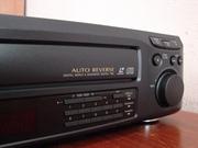 продам LD плеер Panasonic LX H670