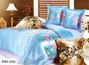 Продам оптом постельное белье по самым низким ценам.