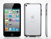 Продам iPod Touch 4Gen 64Gb