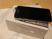 Новый (iPhone 4S 32 ГБ)