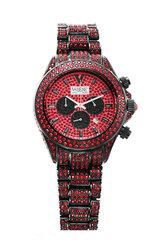 Продам коллекционные часы Vabene Stardust!