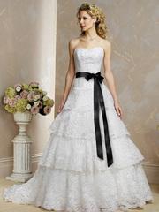в Одессе : купить свадебное платье б/у