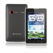 HTC HD7 PRO+ (E8) Android 2.3.4 TV WiFi GPS 3G