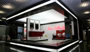 Компания Тиора-производитель  натяжных потолков развивает дилерскую се