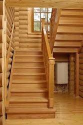 лестницы,  заборы,  ступени,  плинтуса,  галтели,  подступенники,  перила