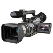 видеокамера фотоаппарат профи магнитофон