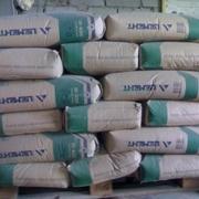 Цемент в Одессе, цемент Одесский, цемент в мешках , цемент с доставкой
