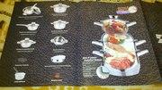 Набор высококлассной посуды Zepter (Италия)