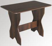 Кухонные стол КС-1(компанит)