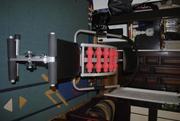 Продам тренажер для пресса и спины Ab Trainer Advance. 800 грн. Торг