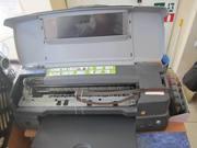 Продам принтер EPSON Stylus Photo 1290  формат А3