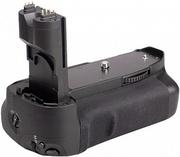 Батарейный блок Meike MK-7D Для canon 7D