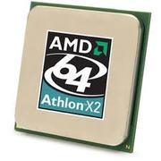 AMD Athlon х2 6000+ 3.0 Ghz (Box)