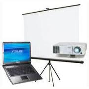 аренда видео-проектора Одесса,  аренда проектора экрана(048) 700-6712,  (093) 731-5555