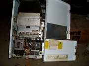 газовый котел Vaillant VCW180-б/у