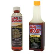 Продам жидкий катализатор MPG-BOOST от 10 мл.
