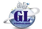 ТОО «Globalight» кабель, купить Провод, Купить кабель,  купить в Алматы