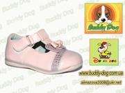 Обувь детская оптом прямые поставки