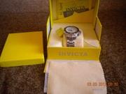 Продам новые оригинальные Швейцарские часы. В футляре. реальная цена.