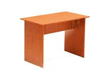 стол компьютерный обычный 270 грн