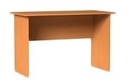 Письменный стол 350 грн