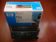 Продам новые картриджи HP высокого качества Q5949,  C7115 (распродажа остатков)
