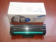 Продам новые картриджи Samsung высокого качества ML-1610,  ML-1710,  SCX-4216,  SCX-4100,  SCX-4521 (распродажа остатков)