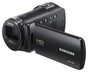 Samsung HMX-F80 (новая)