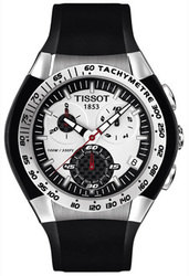 Часы Tissot T010.417.17.031.00. Швейцария. Оригинал.