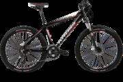 Велосипеды KROSS Shockblaze Ferrini  2013-2014 в Одессе