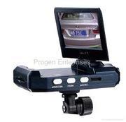 Видеорегистратор CarCam  P5000 HD Car DVR