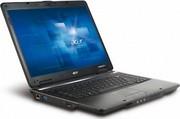 Разборка рабочего ноутбука Acer TravelMate 5310