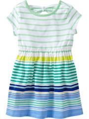 Продам Новые Модные Платья от бренда Old Navy.