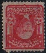 Продам марки - зарубежная филателия