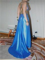 Продам выпускное ( вечернее ) платье фирма jovani.