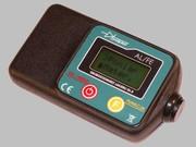 Толщиномер лакокрасочных покрытий ProdigTech GL-8 (Fe,  Al)