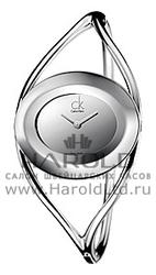 Продам Женские наручные часы Calvin Klein Коллекция CK DELIGHT