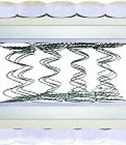 Матрас Марсель 2 в 1- Матрас обеспечивает оптимальный температурный ре