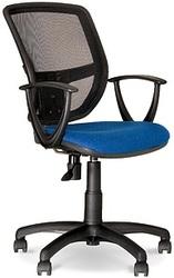 Кресла для персонала BETTA,  Компьютерное кресло.